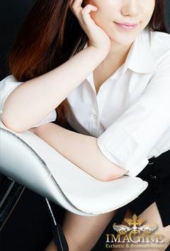品川区 イマジン東京 斎藤りりこ さん