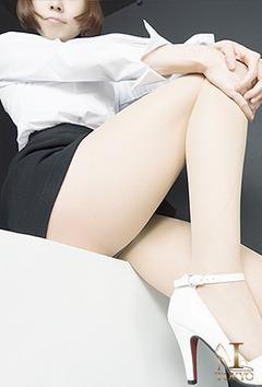 品川区 イマジン東京 大野茉咲 さん
