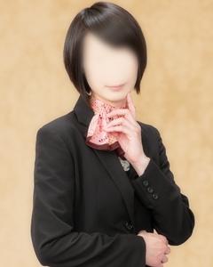 立川市 立川・八王子出張マッサージ委員会 マツヤマ さん