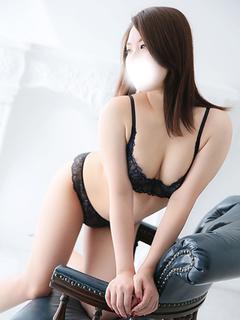品川区 男の潮吹き専門店 五反田回春堂 実玖-みく- さん